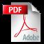 PDF64x64