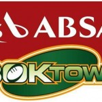 Absa BokTown at Montecasino