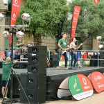 ABSA Boktown at MONTECASINO 2015