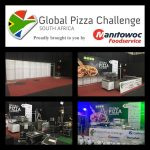 Global Pizza Challenge 2016