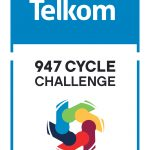 2016 Telkom 947 Kids, Mountain Bike and Cycle Challenge.