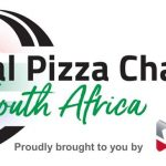 Global Pizza Challenge 2018