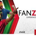 FanZone @ Montecasino