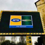 Montecasino Boktown 2018