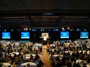 SASSETA Conference