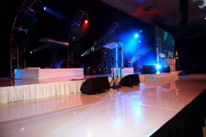 Pick 'n Pay Best Produce Awards