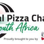 Global Pizza Challenge 2018