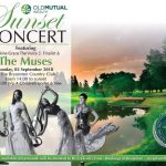 BCC Sunset Concert