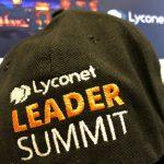 Lyconet Leader Summit